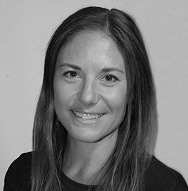 Cecilie Lindström