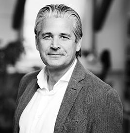 Magnus Ståhlberg