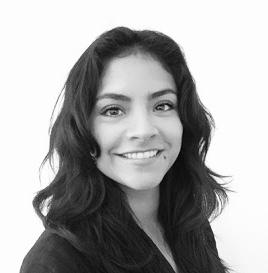 Mayra Mateos