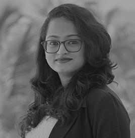 Meera Gopalakrishnan