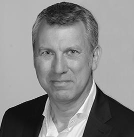 Olaf Henrixon